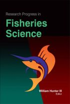 Research Progress in Fisheries Science