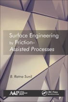 Surface Engineering by Friction-Assisted Processes