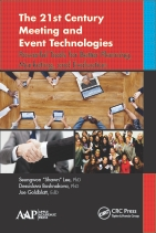 21st Century Meeting and Event Technologies