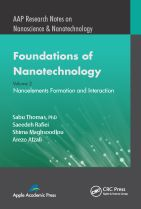 Foundations of Nanotechnology, Volume 2