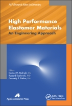 High Performance Elastomer Materials