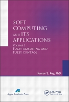 Soft Computing and Its Applications: Volume 2