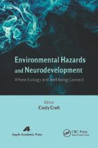 Environmental Hazards and Neurodevelopment