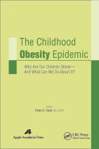 The Childhood Obesity Epidemic