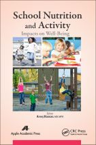 School Nutrition and Activity