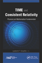 Time and Consistent Relativity