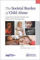 The Societal Burden of Child Abuse