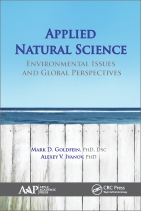 Applied Natural Science