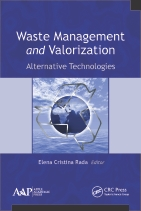 Waste Management and Valorization