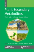 Plant Secondary Metabolites: Volume 3