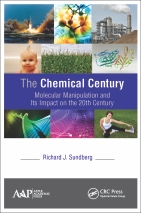 The Chemical Century