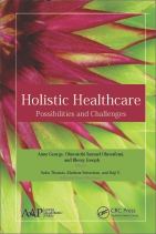 Holistic Healthcare