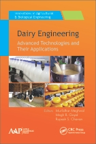 Dairy Engineering