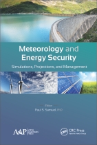 Meteorology and Energy Security