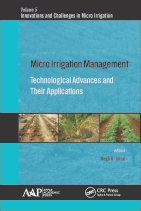 Micro Irrigation Management