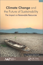 Climate Change and the Future of Sustainability