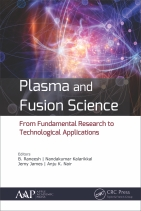 Plasma and Fusion Science