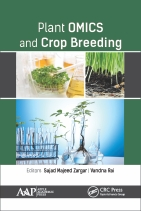 Plant OMICS and Crop Breeding