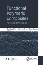 Functional Polymeric Composites