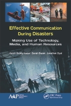 Effective Communication During Disasters