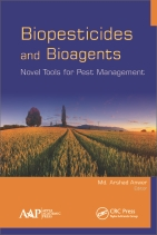 Biopesticides and Bioagents