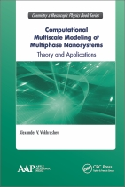 Computational Multiscale Modeling of Multiphase Nanosystems