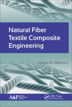 Natural Fiber Textile Composite Engineering