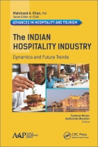 The Indian Hospitality Industry