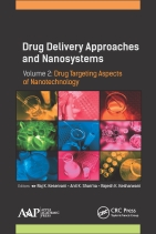 Drug Delivery Approaches and Nanosystems, Volume 2
