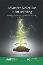 Biochemistry And Molecular Biology Of Plants 2nd Edition Pdf