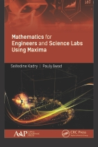 Mathematics for Engineers and Scientists Labs for Maxima