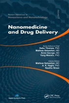 Nanomedicine <br>and Drug Delivery