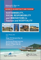 Sustainability, Social Responsibility, and Innovations in Tourism and Hospitality