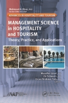 Management Science in Hospitality and Tourism